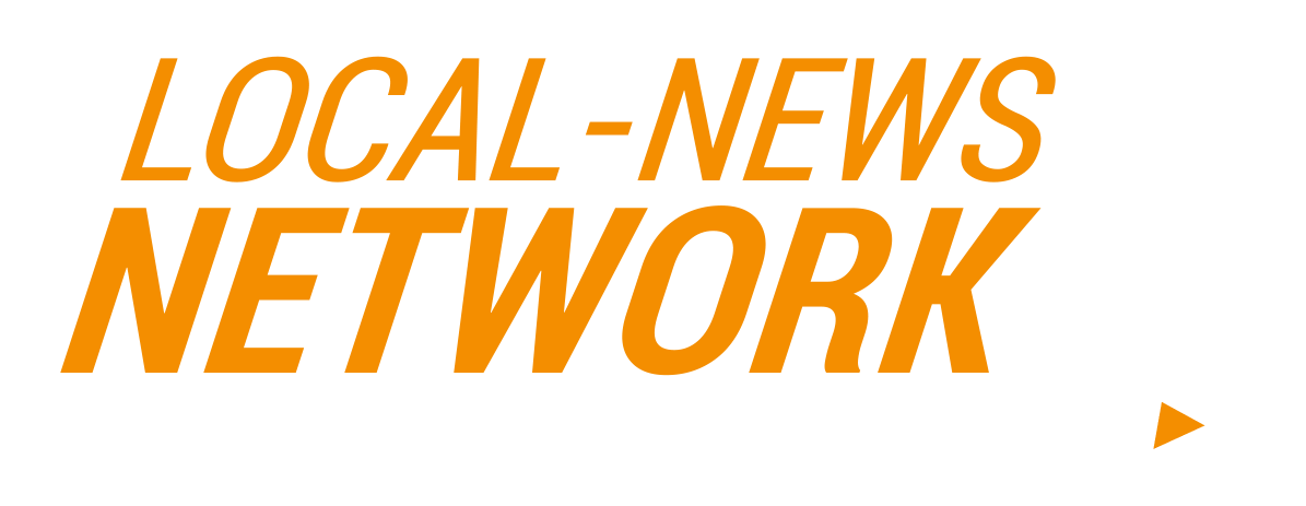 Local News Network FM